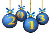 2013 Benefit Plan Timeframe - Delaware 5500 Audits