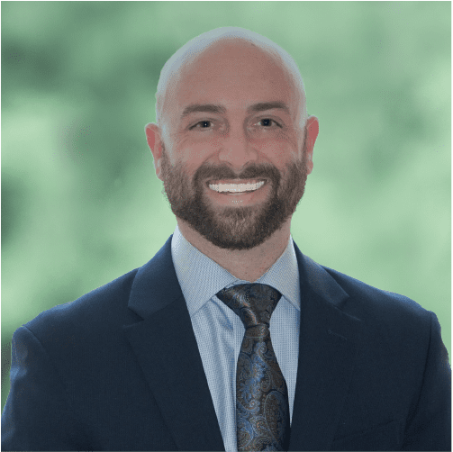 Christopher Ciminera, CPA, QKA