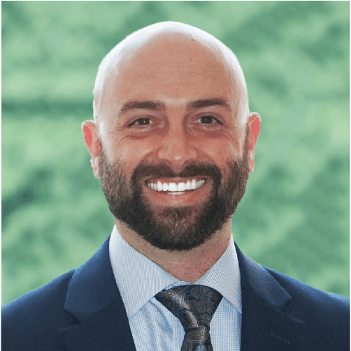 Christopher Ciminera, CPA, QKA