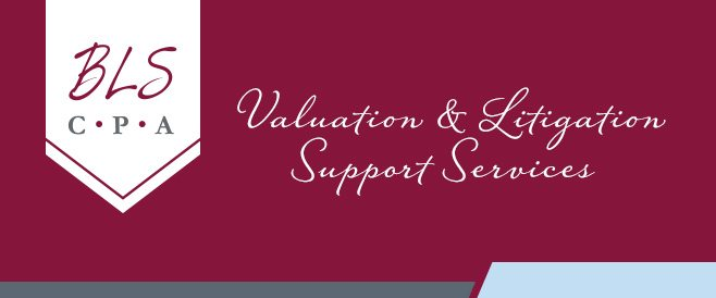 header-valuations