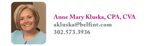 webvaluationteam-annemary