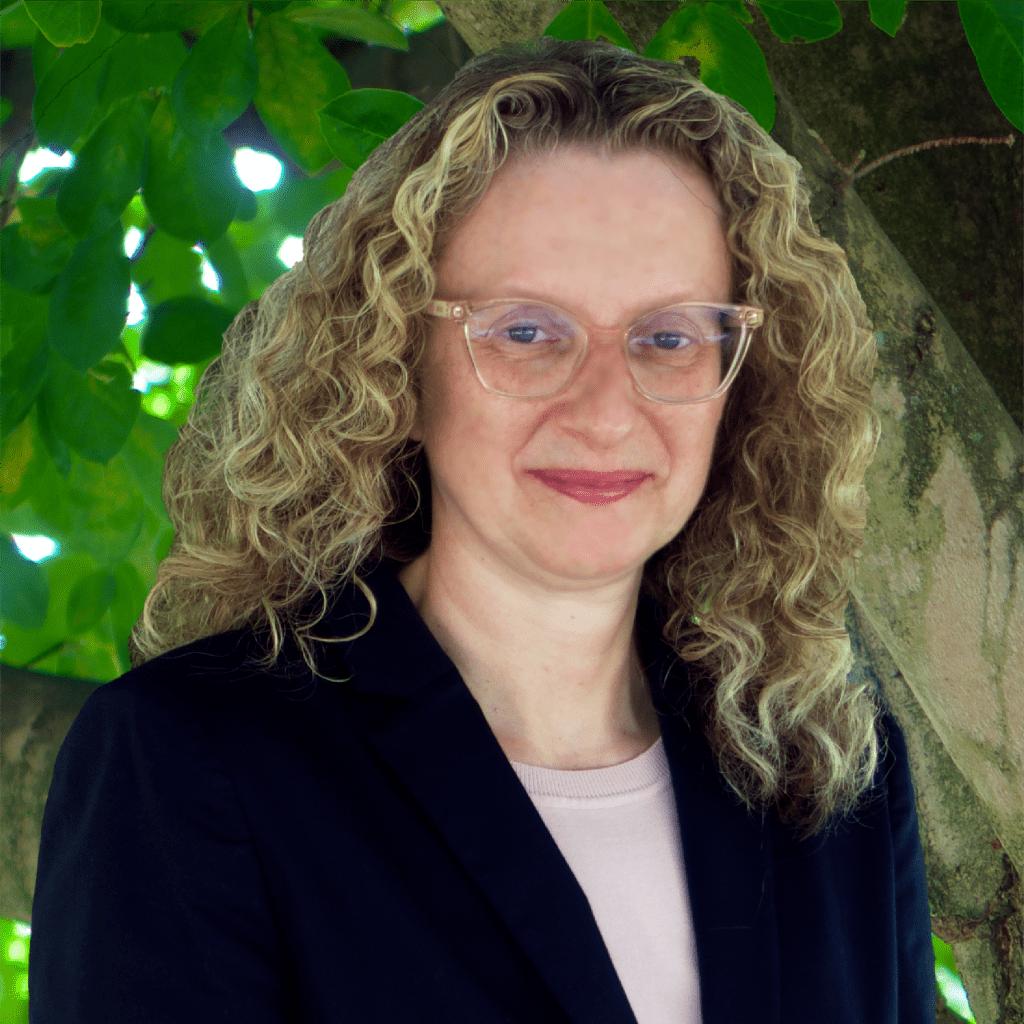 Valerie Middlebrooks, CPA