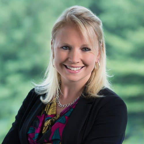 Amy Henretty - Delaware CPA Firm