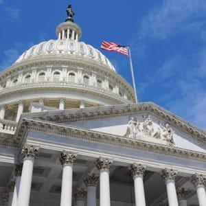 Governmental Agencies & Authorities