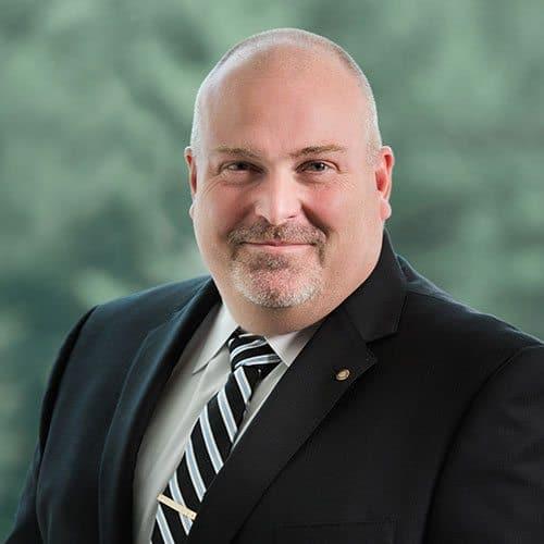 Jeffrey Elwell, CPA