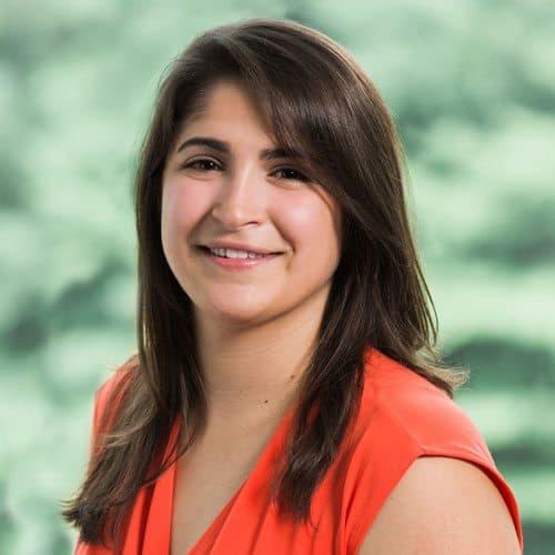 Jen Schlosberg - Delaware CPA Firm