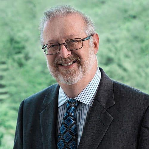 Jordon Rosen, CPA, AEP<sup>®</sup>