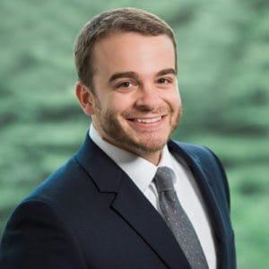 Joseph Gaudio, CPA