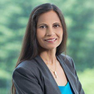 Kamini Patel, CPA