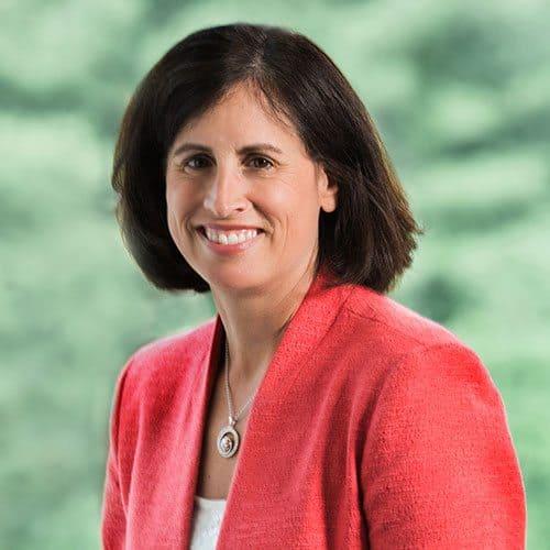 Kathy Dean-Bradley, CPA