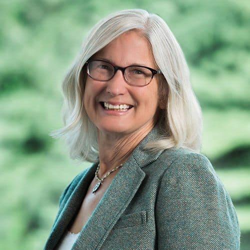 Kathryn Schultz, CPA, AEP<sup>®</sup>