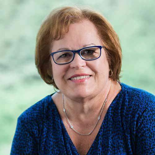 Lynn Olkowski