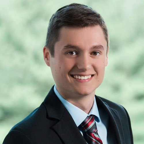 Michael Abernathy - Delaware CPA Firm