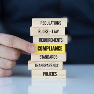 Single Audit – Uniform Guidance