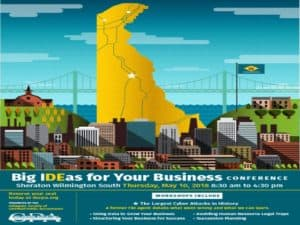Big Business Ideas - Delaware CPA Firm