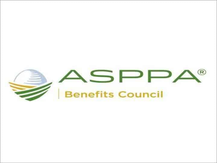 ASPPA Benefits Council - Delaware CPA Firm