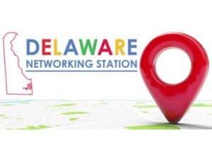 Delaware Networking Station