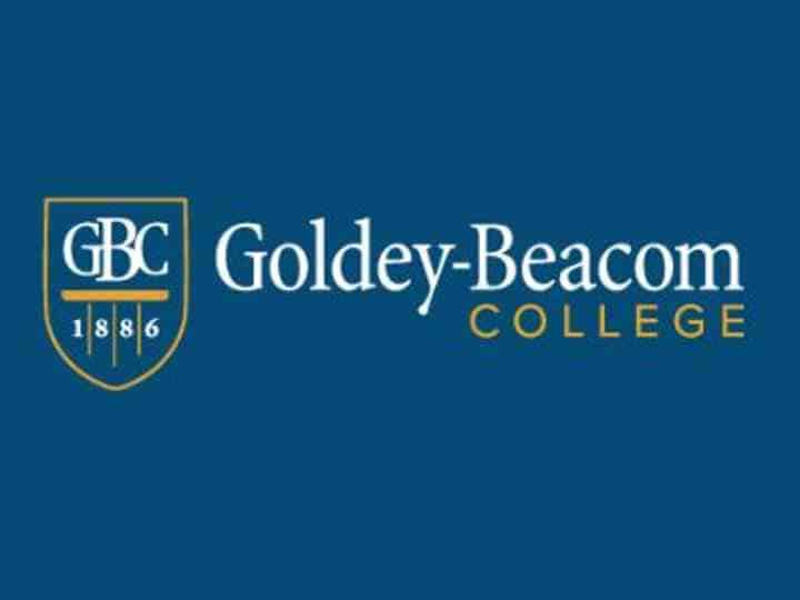 Goldey Beacom College - Delaware CPA