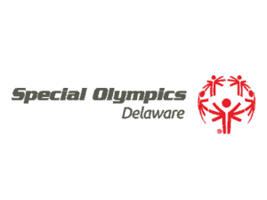 Delaware Special Olympics