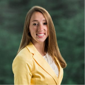 Stacey I. Snyder, CPA, QKA