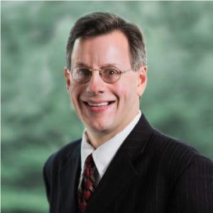 Steven P. Blahut, CPA