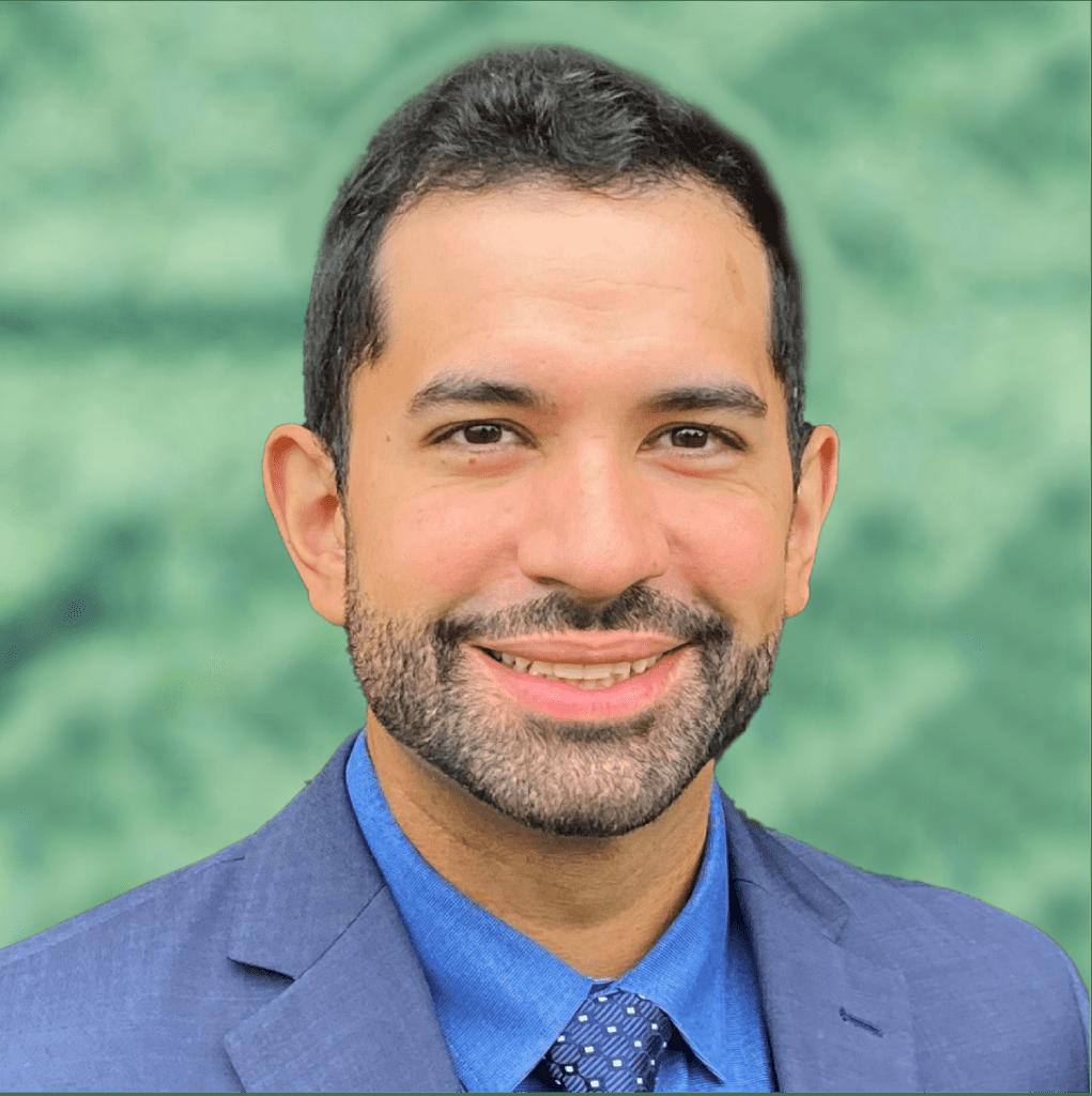 Marcelo A. Morinigo, CPA